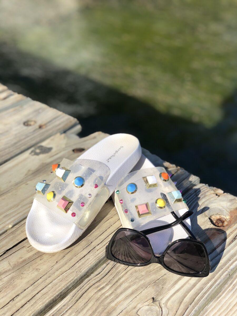 white.slippers.beli.sandali.chehli.instinct.store