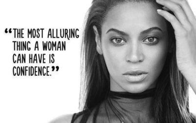 Силните жени на 21-ви век