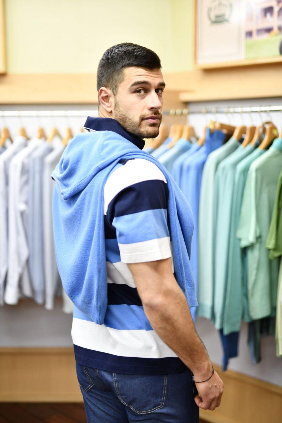 majki.puloveri.kashmir.instinct.store