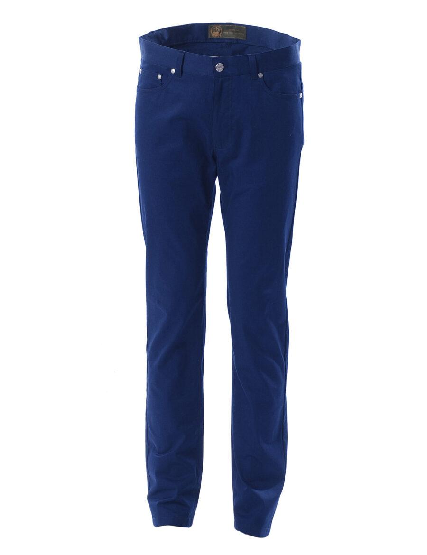 dark.blue.pantalon.klasicheski.majki.instinct.store
